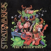 Stratovarius - The Chosen Ones