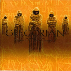Gregorian - Wicked Game