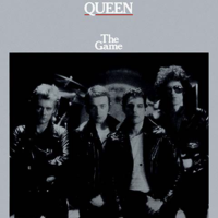 Queen - The Game [2001 Japan Remastered]