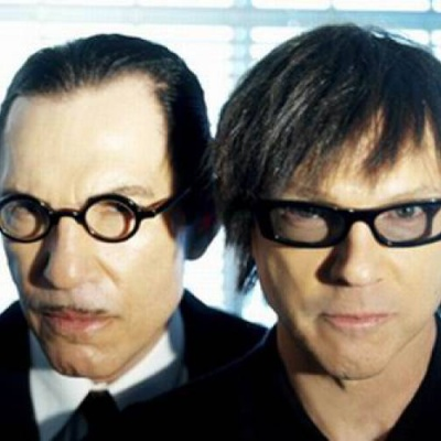 Sparks - Collection Hits