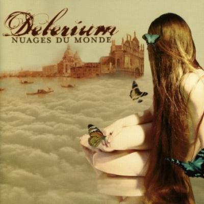Delerium - Nuages Du Monde