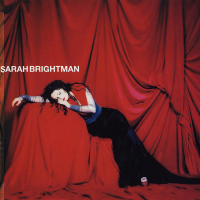Sarah Brightman - Time To Say Goodbye (Eden Disc 2)
