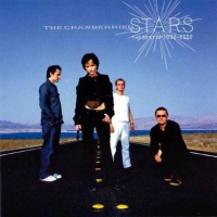 - Stars: The Best Of 1992-2002 (CD1)