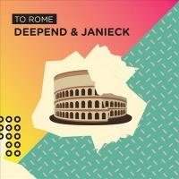 Deepend - To Rome (Original Mix)