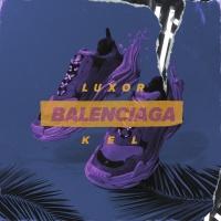 Luxor - Balenciaga