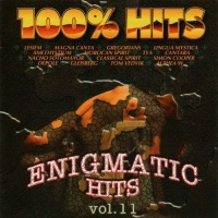 Enigmatic Hits Volume XI