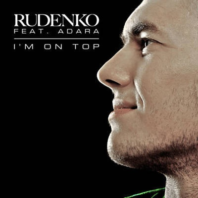 Leonid Rudenko - I'm On Top