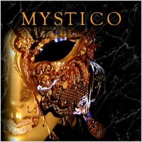 Mystico - MMVI Agnus Dei