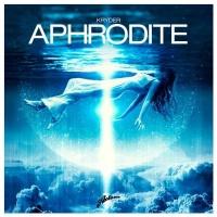 Kryder - Aphrodite