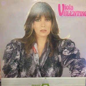Viola Valentino - Viola Valentino