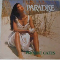 Phoebe Cates - Theme From Paradise