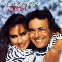 Al Bano & Romina Power - The Golden Orpheus Festival 84