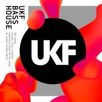 ak9 - UKF Bass House