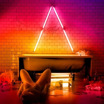 Axwell Λ Ingrosso - More Than You Know - Remixes