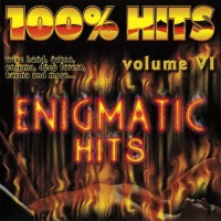 Enigmatic Hits Volume VI
