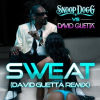 Sweat (Remix)