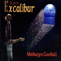 The Gift of Excalibur