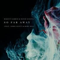 - So Far Away