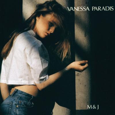 Vanessa Paradis - M & J