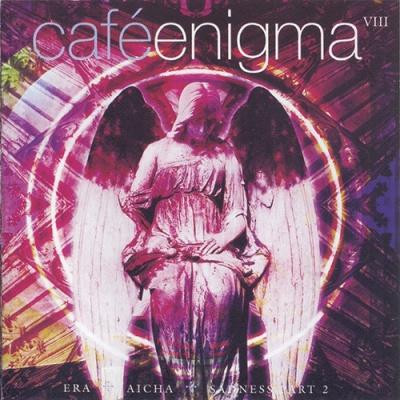Emerald Singers - Cafe Enigma VIII