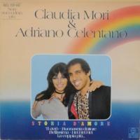 Claudia Mori - Non Succedera Piu