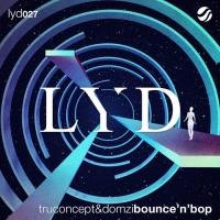 TRU Concept - Bounce 'N' Bop