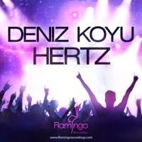 - Hertz WEB