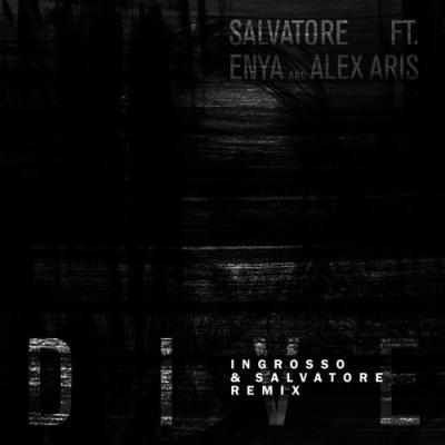 Salvatore Adamo - Dive (Ingrosso & Salvatore Remix)