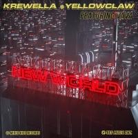 Krewella - New World