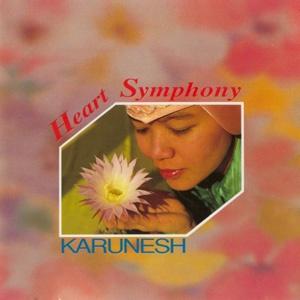Karunesh - Heart Symphony