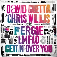 David Guetta - Gettin' Over You (Avicii Vocal Remix)