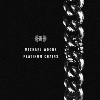 Michael Woods - Platinum Chains