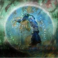 Edelis - Time's Wheel