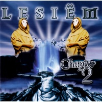 Lesiem - Chapter 2