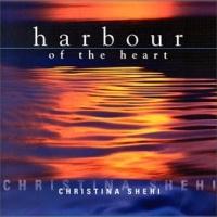 Christina Shehi - Waiting For You