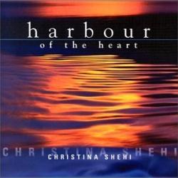 Christina Shehi - When Jesus Wept