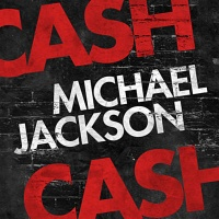 Cash Cash - Michael Jackson (The Beat Goes On)