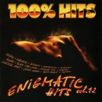 - Enigmatic Hits Volume XII