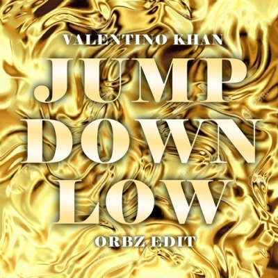 Valentino Khan - Jump Down Low (ORBZ Edit)