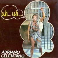 Adriano Celentano - Jungla Di Citta
