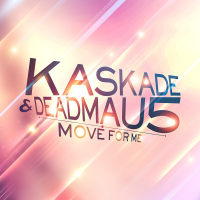 Move For Me (Dave Darell Remix)