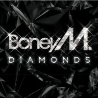 Boney M. - Diamonds (40th Anniversary Edition)