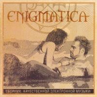 Ethna - Enigmatica