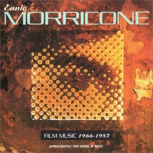 Ennio Morricone - Marche En La