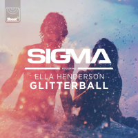 Sigma - Glitterball (Hollaphonic Club Mix)