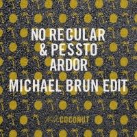 No Regular - Ardor (Michael Brun Mix)