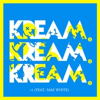 +1 (KREAM Remix)