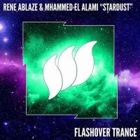Rene Ablaze - Stardust