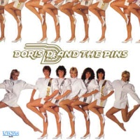 Doris D - Doris D. & The Pins