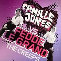 - The Creeps (Fedde Le Grand Remix)